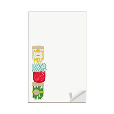 Thanksgiving gift ideas: don't forget to thank your hostess! #peartreegreetings #thankyoucards #thankyou