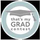 grad contest