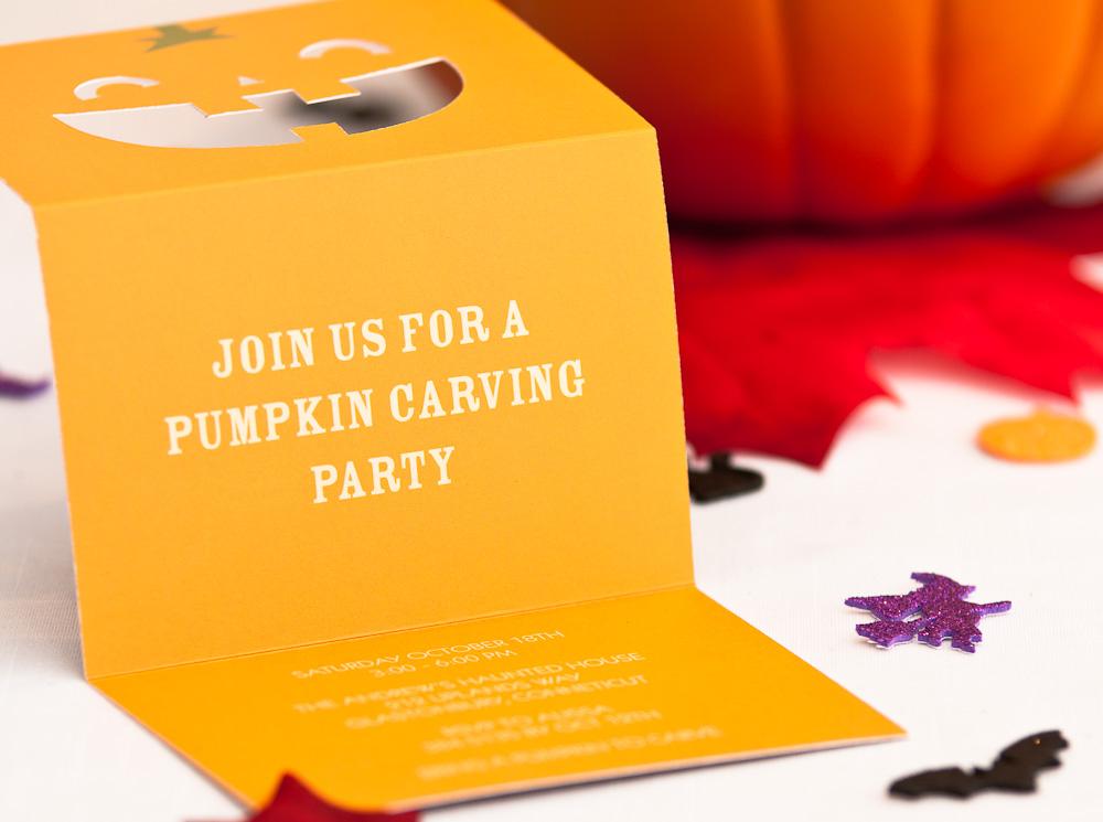 1110_pumpkinParty_001-2