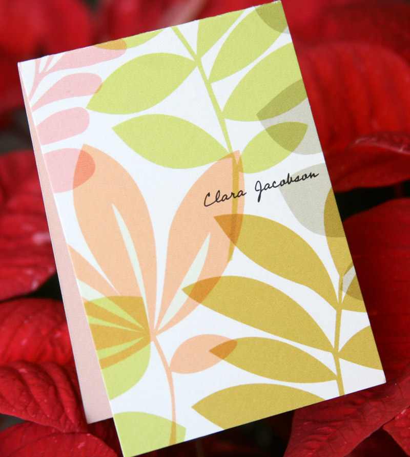 Gift Card Ideas #peartreegreetings #stationery #gifts