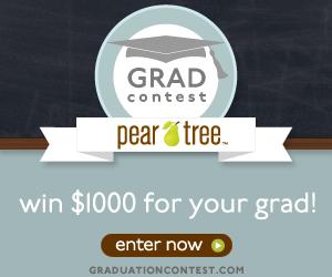 Graduation Contest