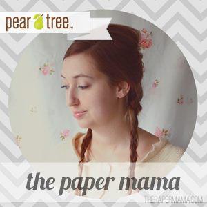 thepapermama