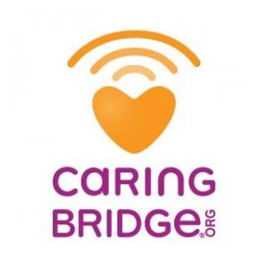 CaringBridge.org
