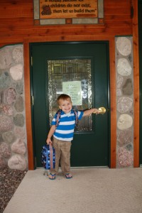 Bennett Preschool