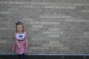 Lillian Preschool