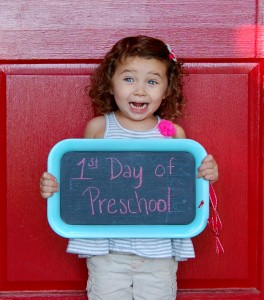 Malia Preschool