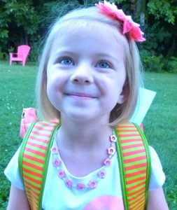 Shelby preschool
