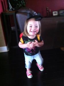Kendall Preschool