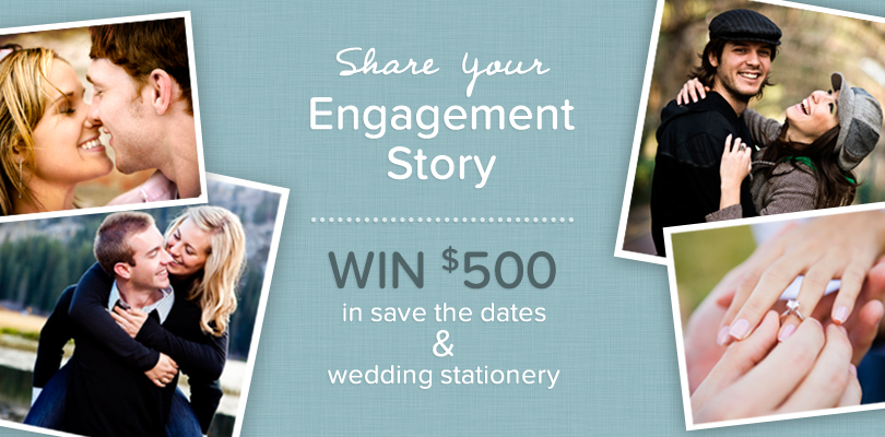 Engagement Contest