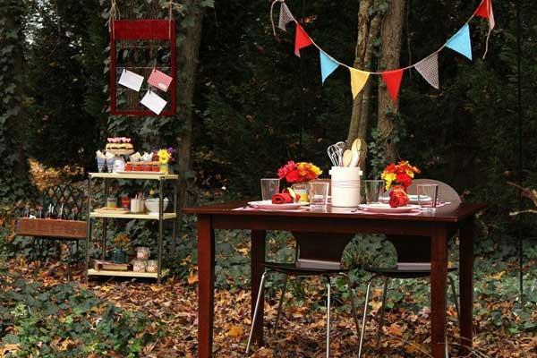 2012 11 26_nease_recipe love bridal shower ideas decor