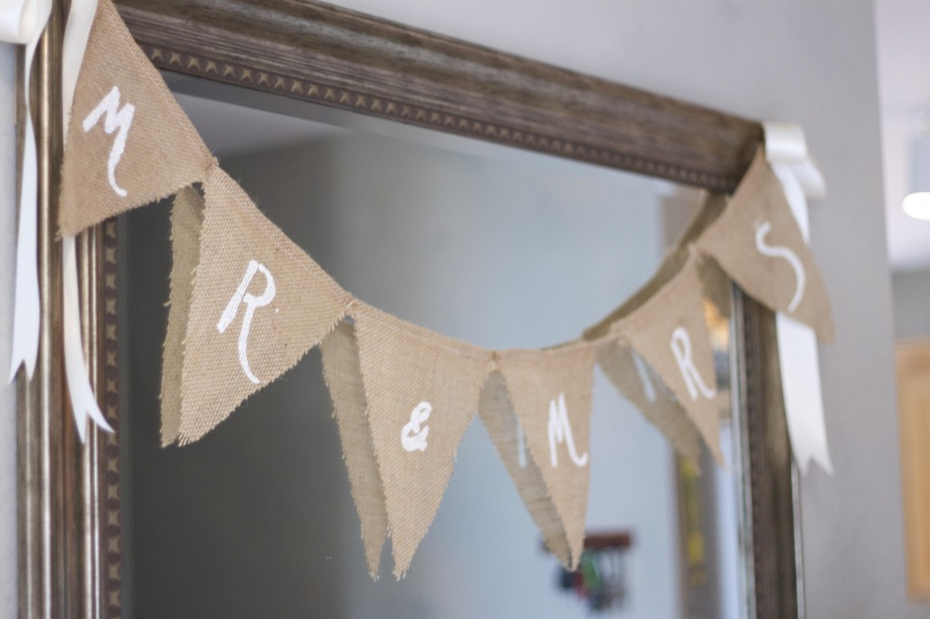 Couples Bridal Shower Ideas