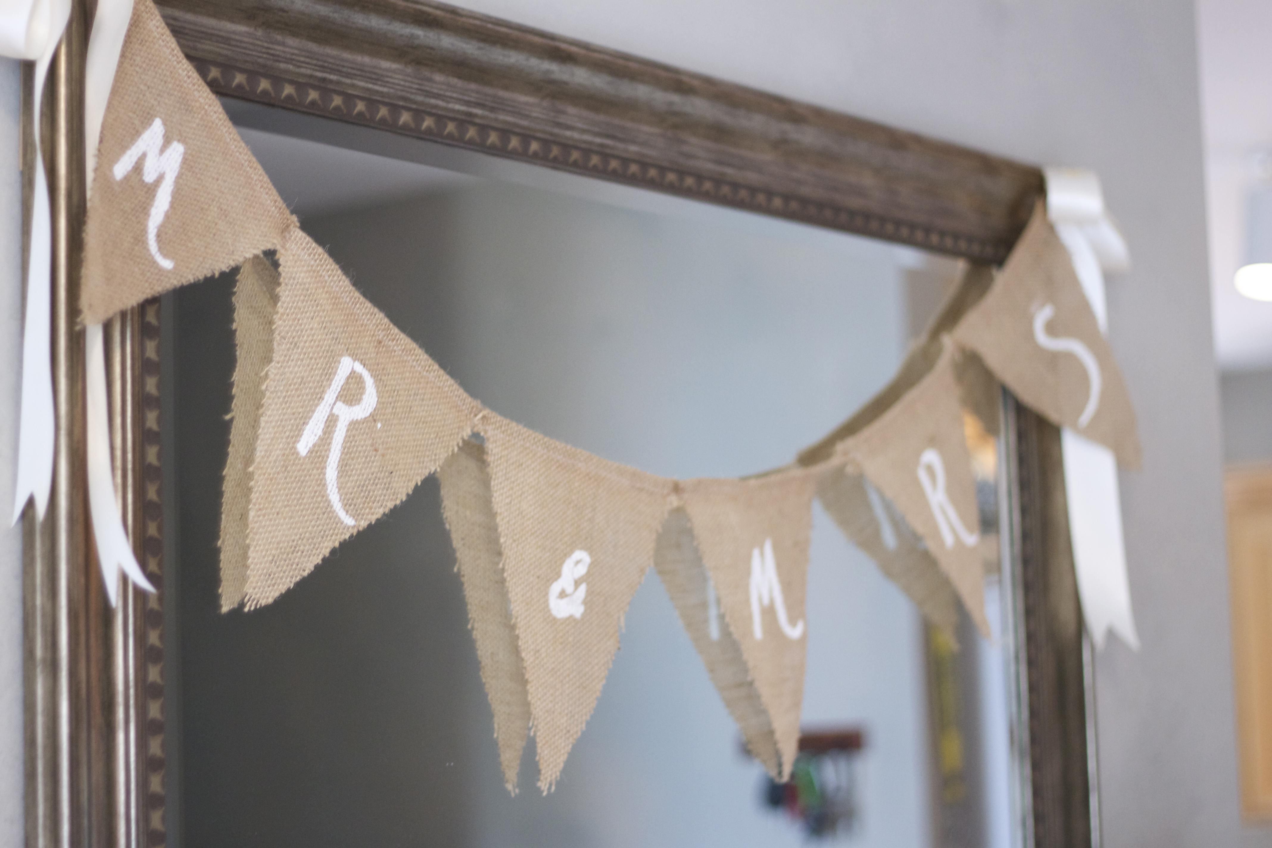 37 Bridal Shower Themes That Are Truly One Of A Kind Martha Stewart Weddings