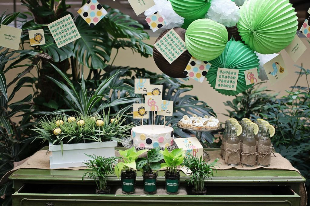 Safari baby shower ideas pear tree blog l85601ijs0uf3kdmbdiimh1br2wdcugyk3srdq v8yurerfzhvhntlu njuq0hys7bzh7urgsrhiitntecycuw if you like our safari baby shower filmwisefo