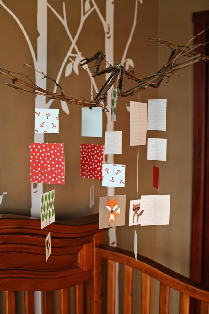 Top 5 baby shower decoration ideas pear tree blog for Baby shower decoration ideas blog