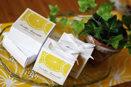 2012_04_25-Sweet-Slices-Lemon-Inspired-Decor-Favors-Box