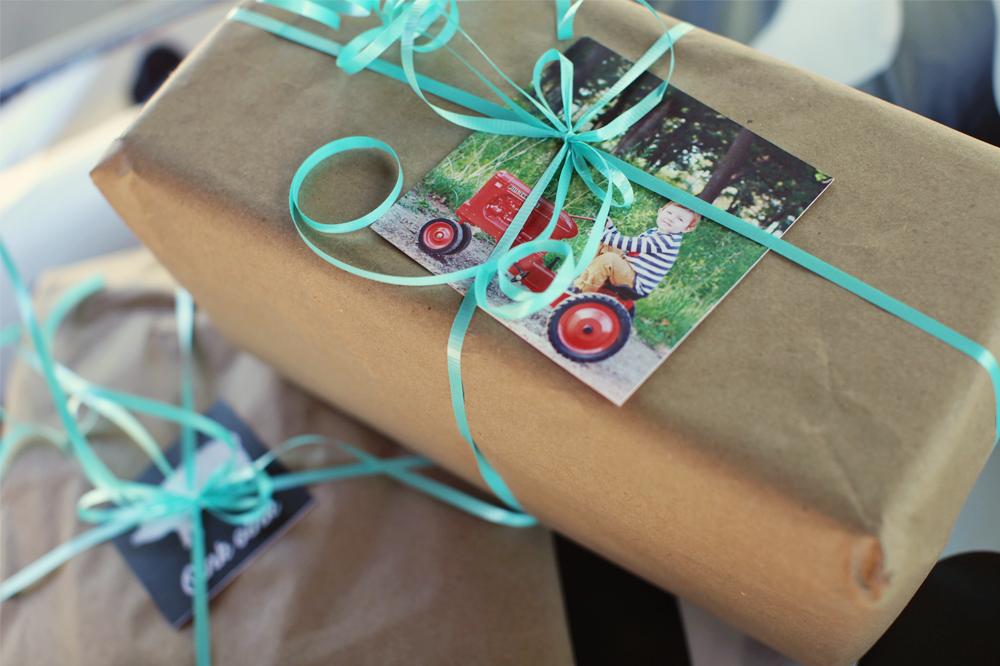 Farm Birthday Party Ideas with Printables!