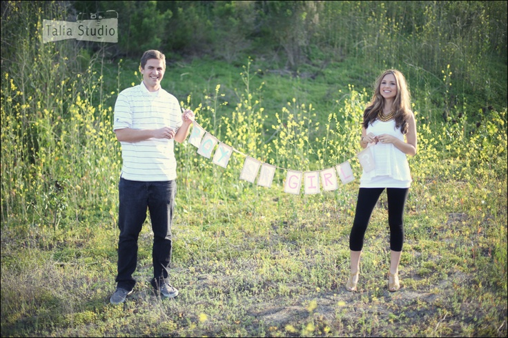 Top 10 Gender Reveal Ideas Pear Tree Blog
