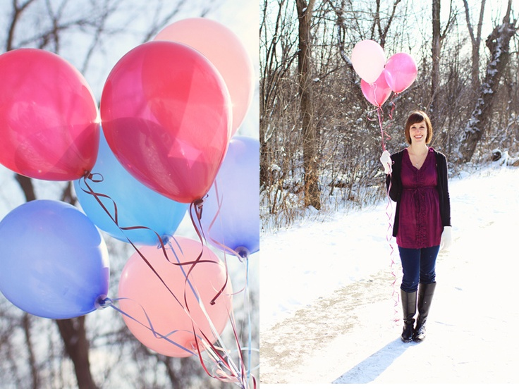 Top 10 Gender Reveal Ideas #genderrevealideas #genderreveal #peartreegreetings