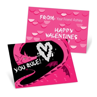 Choosing Valentines – Let the Kids Decide! #valentinesdayideas #valentinesdaycardideas #peartreegreetings