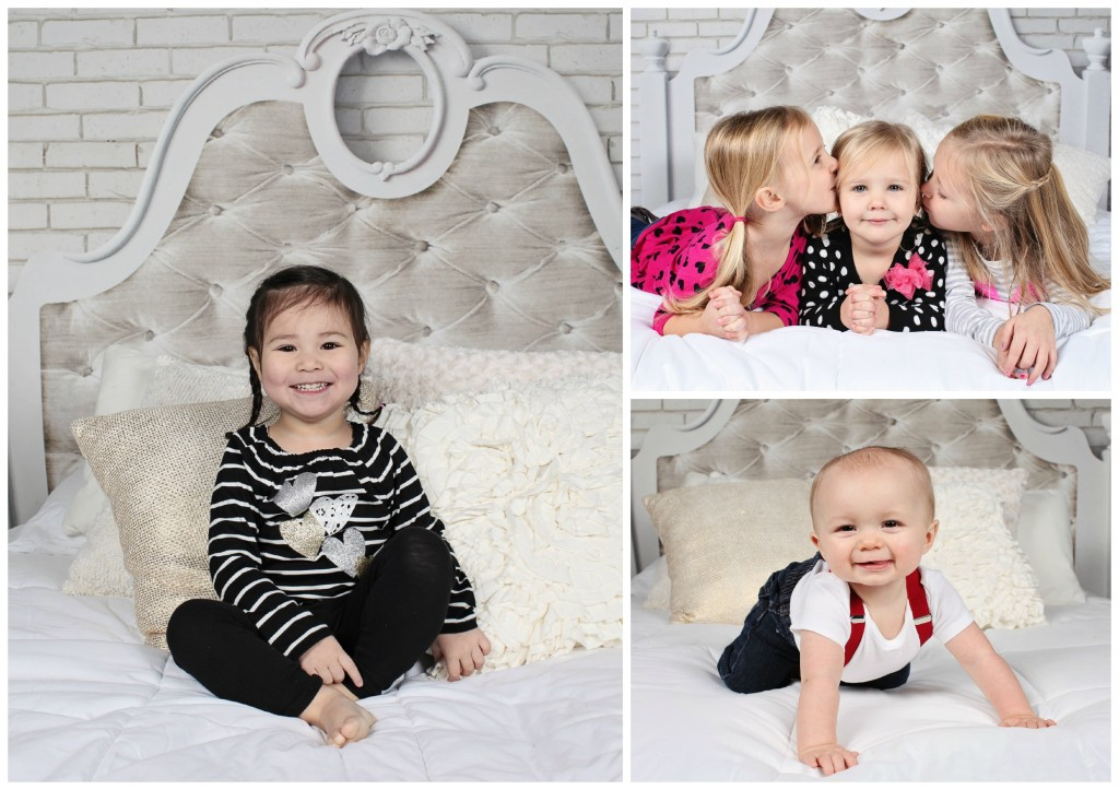 Watch this! Valentine's Day Photo Ideas #peartreegreetings #valentinesdayideas