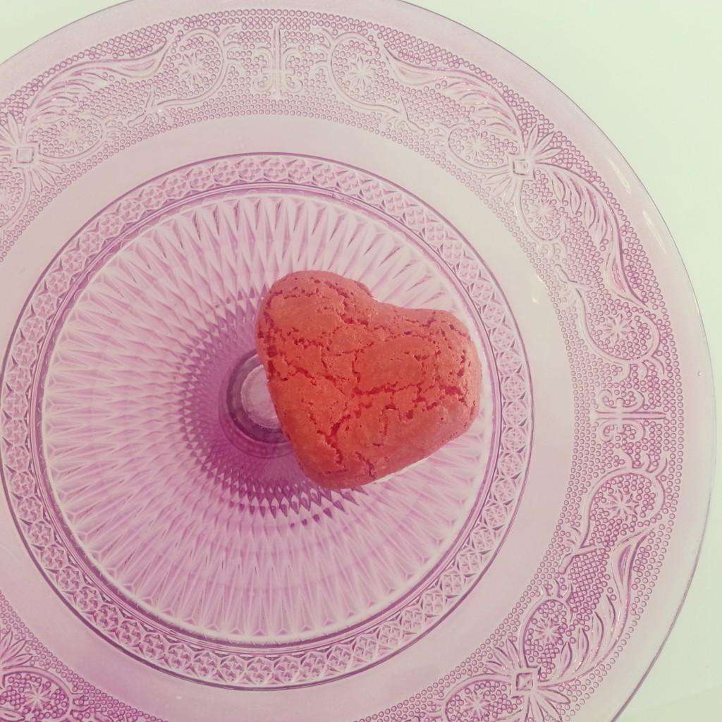 Valentine's Day Treat Ideas #peartreegreetings #valentinesdayideas #valentinesdaytreats