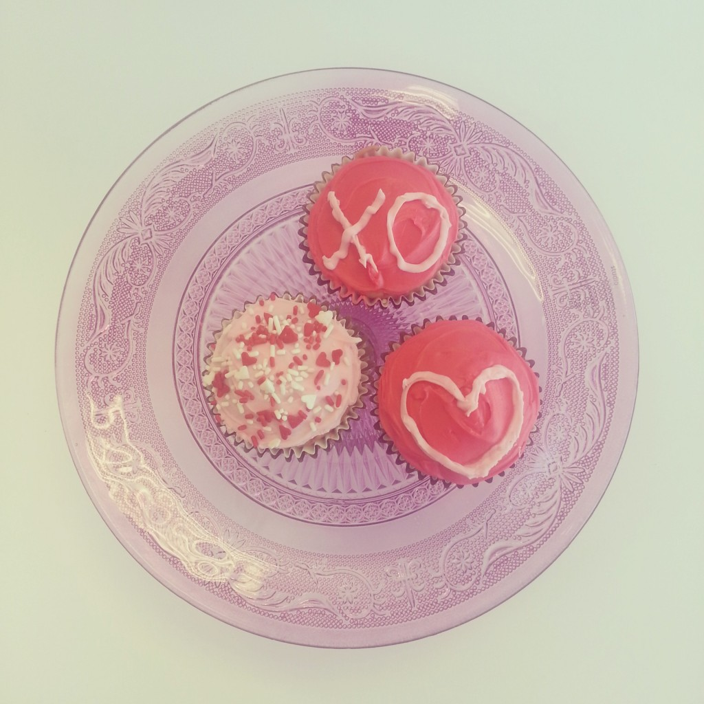 Valentine's Day Treat Ideas #peartreegreetings #valentinesdayideas #valentinesdaytreats