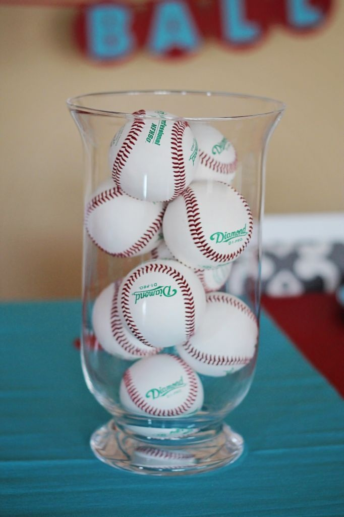 Top 5 Pins from #PearTreeGreetings! #kidsbirthdayideas #partyideas #baseballpartyideas