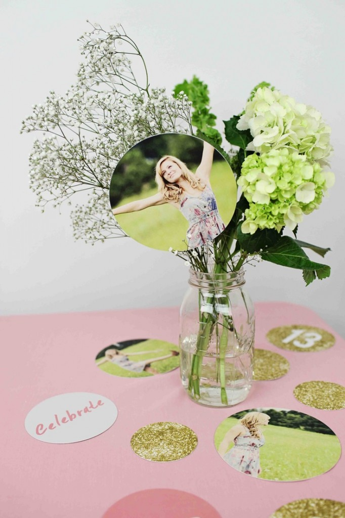 Top 5 Pins from #PearTreeGreetings! #graduationideas #partyideas #graduationpartyideas