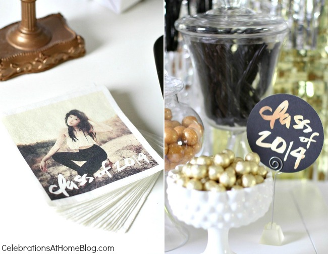 dessert table details2