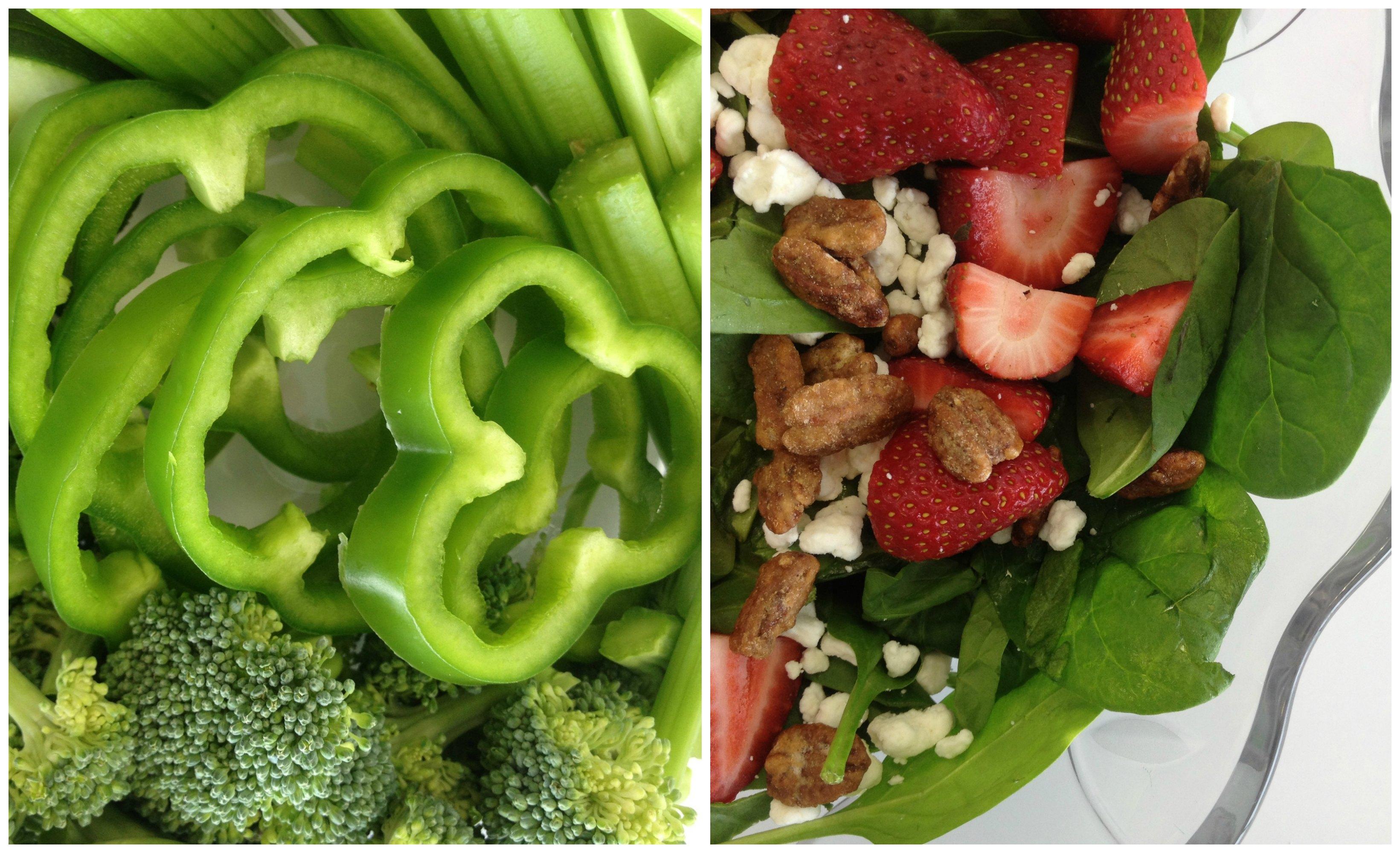 St Patricks Day Food Ideas Pear Tree Blog