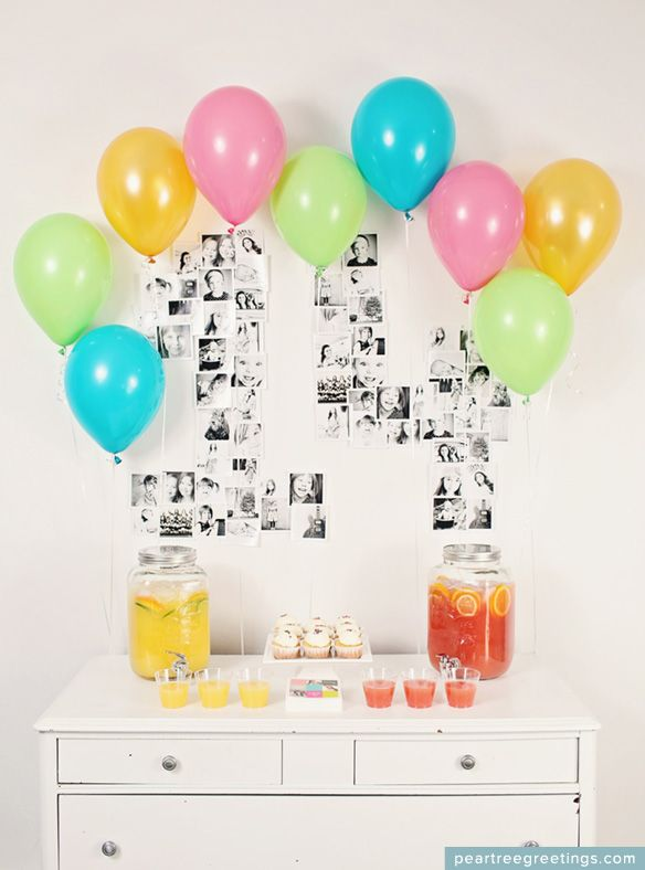 See the top pins from #peartreegreetings! #graduationpartyideas #graduation #partyideas #wedding
