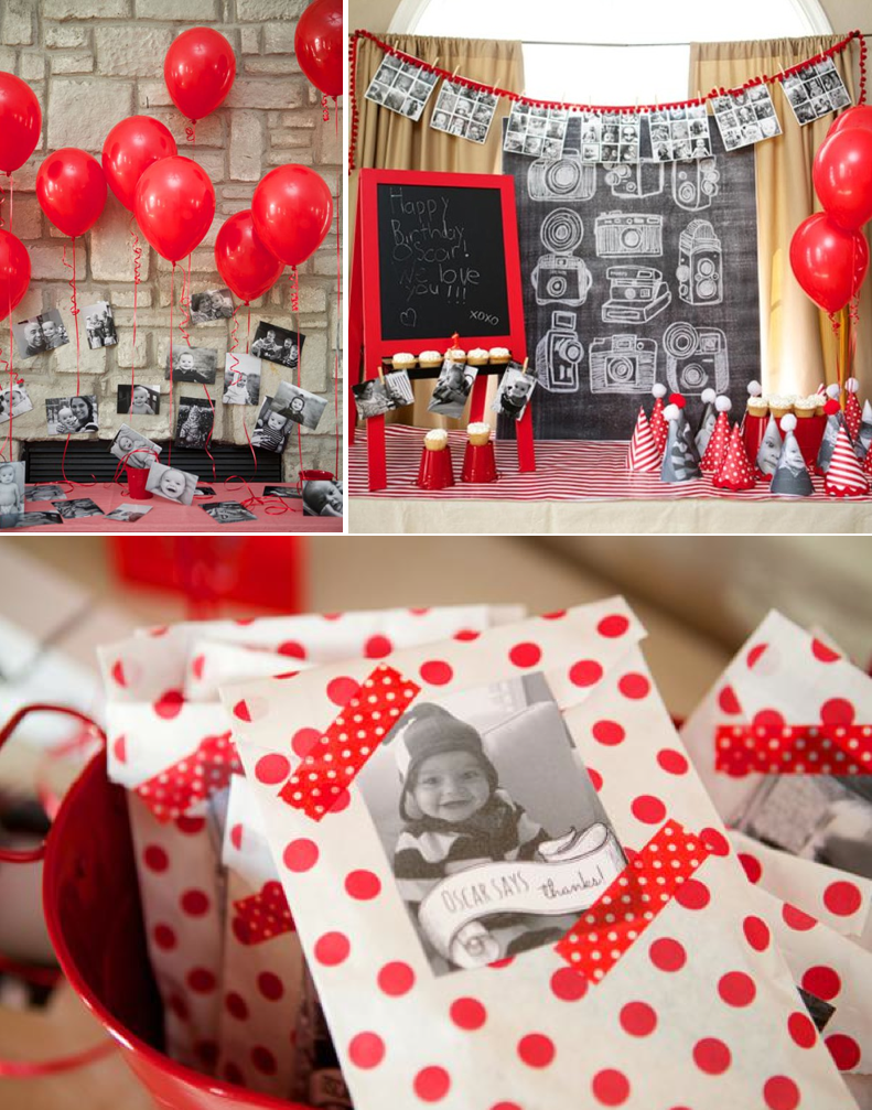 91 Creative First Birthday Party Ideas Full Size Of Themes Birthdayfirst Birthday Party