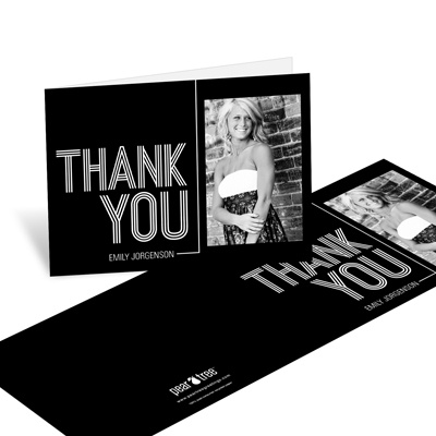 Top products from #peartreegreetings! #graduation #thankyoucards