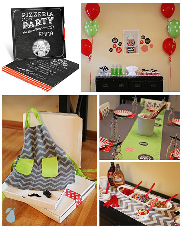 Birthday-party-ideas-for-girls-pizzeria