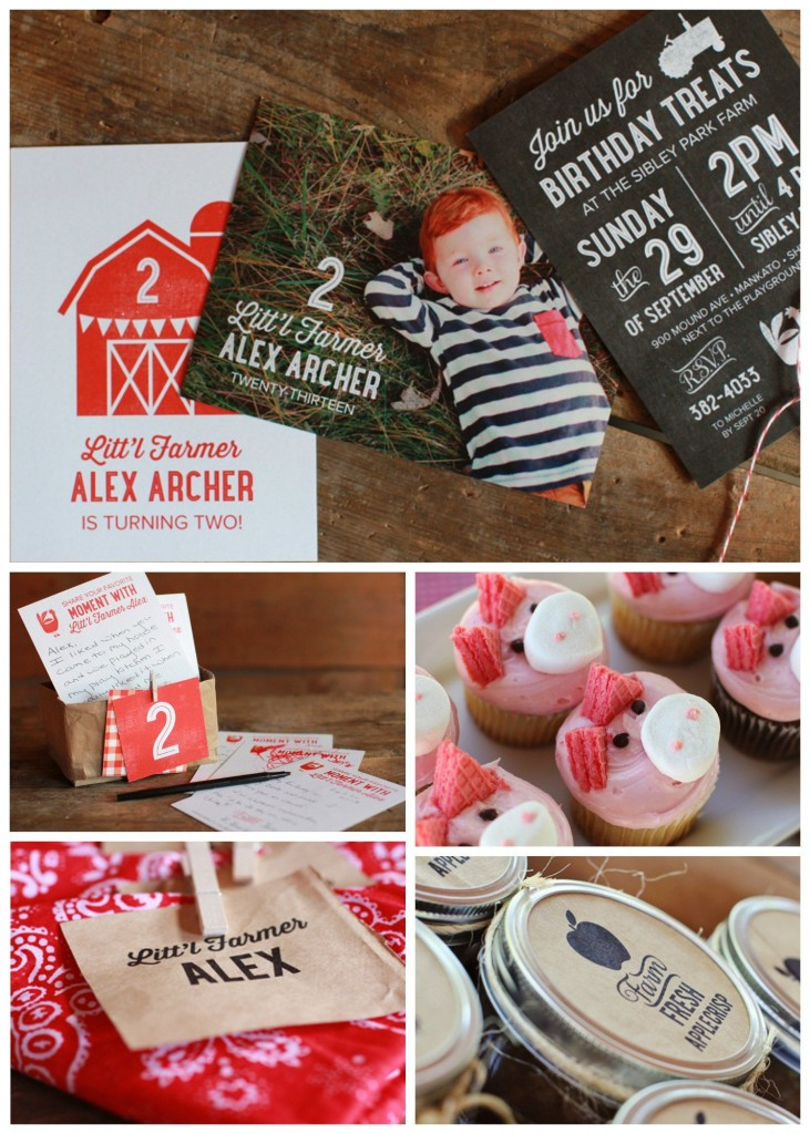 Kids-birthday-ideas-for-boys