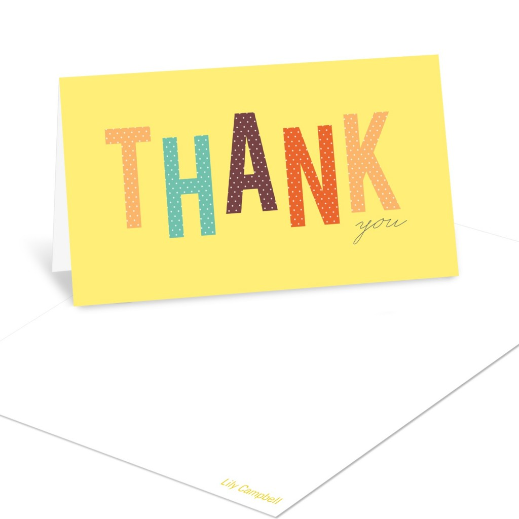 Rubber duck baby shower ideas thank you cards