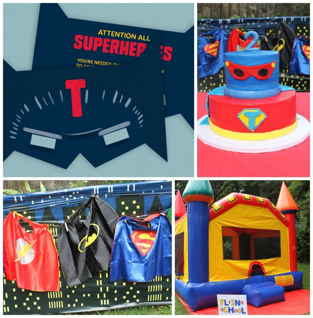 Party Themes For Boys Cool Ninja Turtles Party With Party Themes