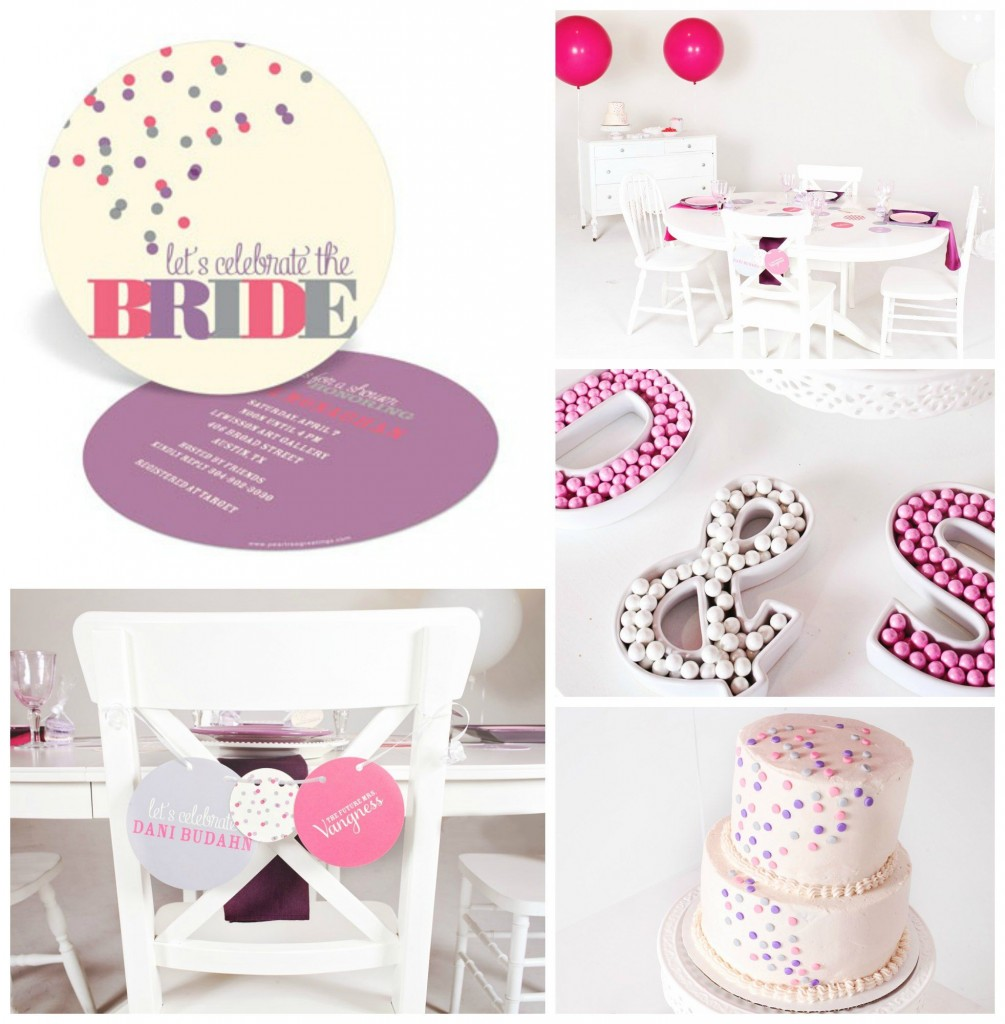 Surprise-bridal-shower-ideas