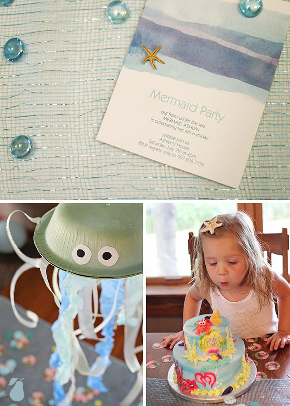 birthday-party-ideas-for-girls-mermaid