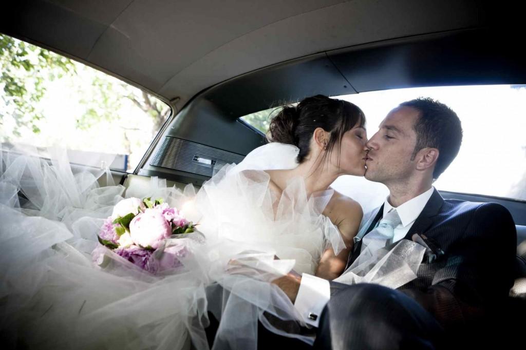 family photo ideas_wedding