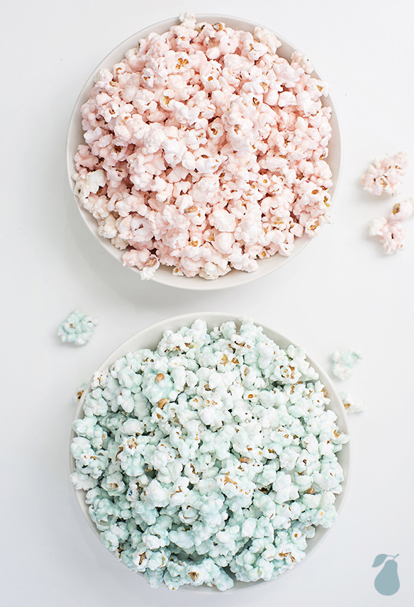 Gender-reveal-ideas-popcorn