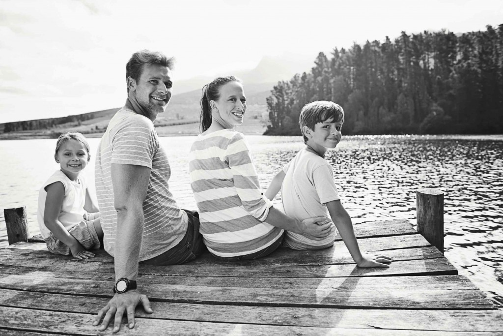 family-photo-ideas_vacation