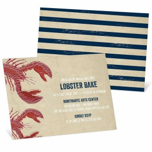 Lobster_Boil_Party_Invitations