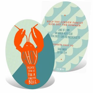 Lobster_Platter_Party_Invitations
