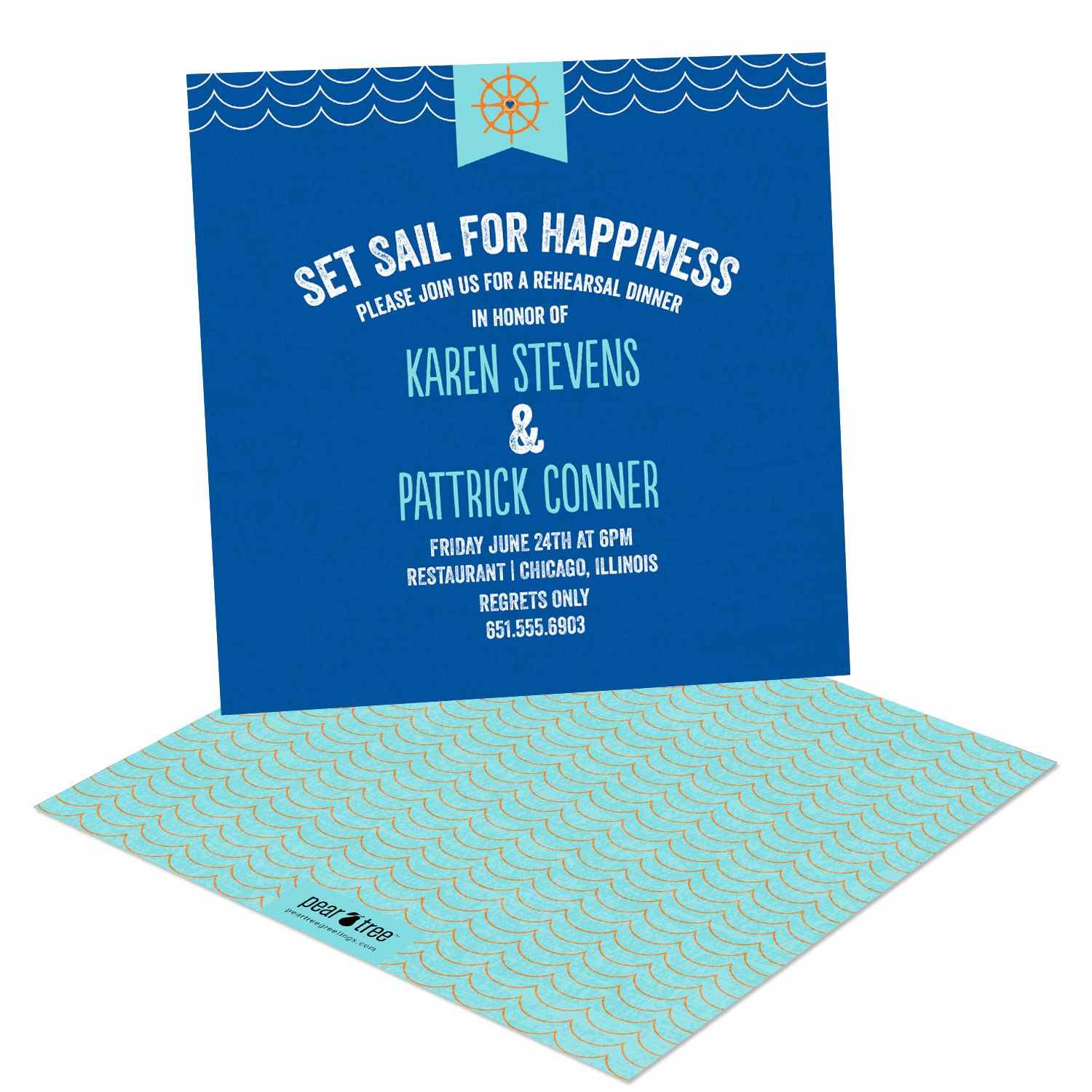 Set_Sail_Rehearsal_Dinner_Invitations