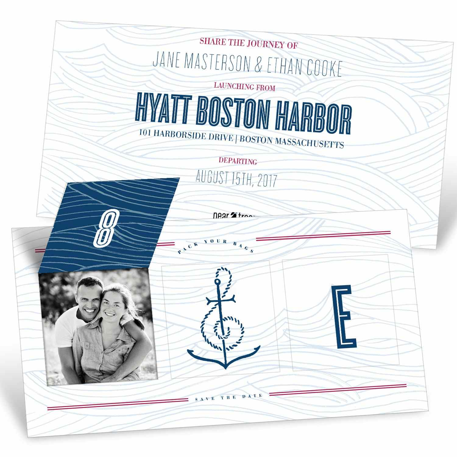 Setting_Sail_Save_The_Date_Cards