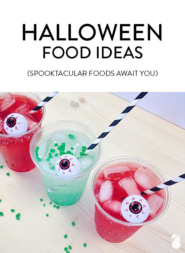 Halloween-food-ideas.jpg