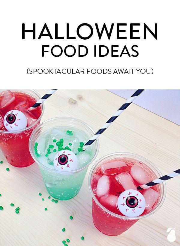 Halloween-food-ideas.jpg