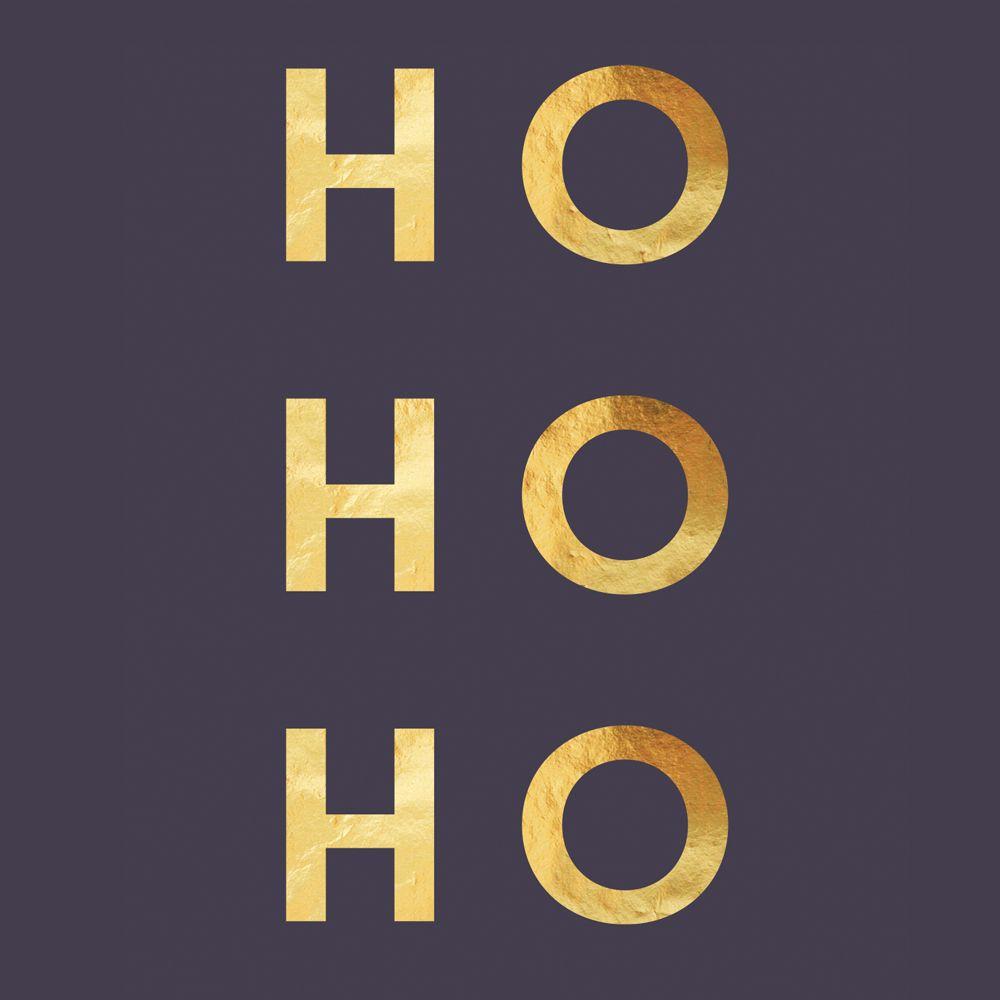 Ho_Ho_Ho.jpg