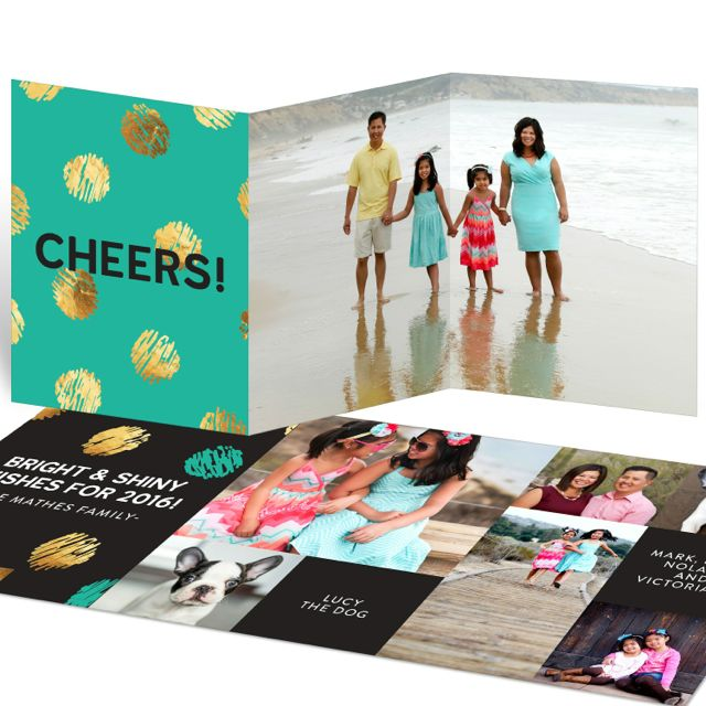dotten-faux-foil cheer-new-years-card.jpg